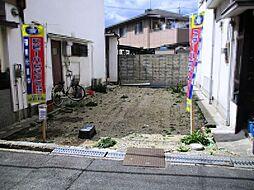 摂津市浜町