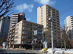 札幌市西区琴似一条1丁目