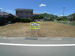 防府市新橋町