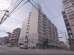 友禅ハイツ712[7階]の外観