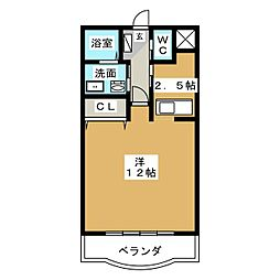 今市駅 5.1万円