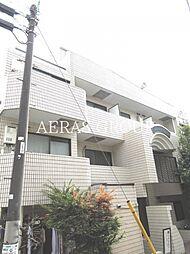 田園調布駅 4.7万円