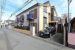 狭山ヶ丘駅 3.5万円