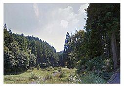 京都市北区西賀茂笠松