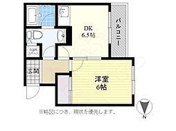 熱田駅 4.2万円