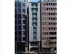 MINAMI  TOWER[6階]の外観