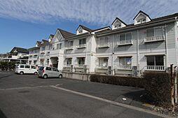 山前駅 1.8万円