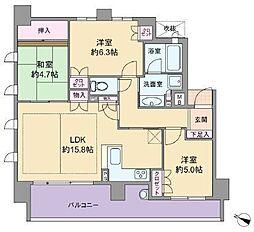 豊中市南桜塚4丁目