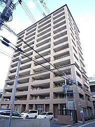 JR鹿児島本線 西小倉駅 徒歩15分の賃貸マンション