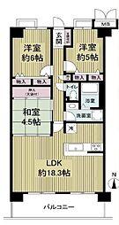 東三国駅 3,380万円