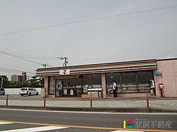 大保駅 7.4万円