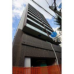 目白マイヴィレッジ[7階]の外観