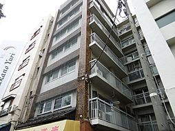 渋谷区代々木3丁目