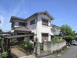 桔梗が丘駅 1,198万円