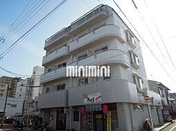 CH志賀本通II[4階]の外観