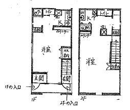 新今宮駅 6,680万円