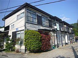 松本駅 1.8万円