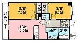 多喜浜駅 5.2万円
