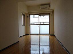 メルサーカワサキ[301号室]の外観