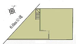 横浜市都筑区川和台