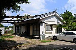 バス ****駅 バス16分 栗野神社前下車 徒歩16分