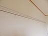 設備,1K,面積34.22m2,賃料5.1万円,JR日光線 今市駅 徒歩1分,,栃木県日光市中央町