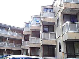 戸倉駅 2.3万円