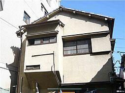 五反野駅 2.2万円