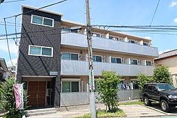 飯能駅 6.1万円