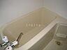 風呂,1K,面積29.16m2,賃料3.8万円,札幌市営東西線 西18丁目駅 徒歩8分,札幌市電2系統 西線6条駅 徒歩5分,北海道札幌市中央区南六条西18丁目1番7号