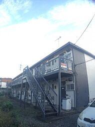 京王片倉駅 2.7万円