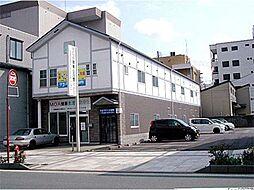 秋田駅 3.2万円