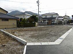 須坂市大字須坂太子町