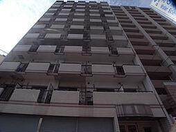 ペイサージュSANKO[8階]の外観