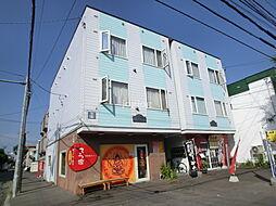 南郷13丁目駅 2.0万円