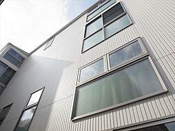 京王線 笹塚駅 徒歩4分の賃貸アパート
