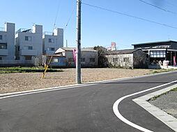 関市鋳物師屋
