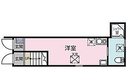 GUEST HOUSES(ゲストハウス)