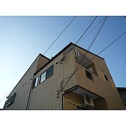 池下駅 1.1万円