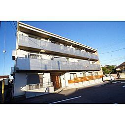 北高崎駅 6.6万円