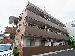 八潮駅 7.2万円
