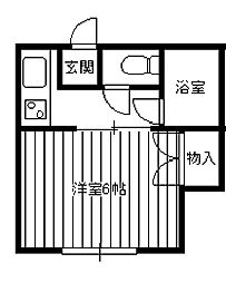 ドミニコ学園 2.3万円