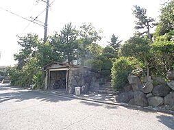 藤沢市辻堂太平台2丁目