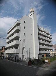 ウィンベルソロ熊谷第3[7階]の外観