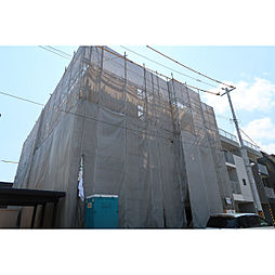 スオーノ南円山[301号室]の外観