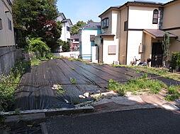 横浜市西区霞ケ丘