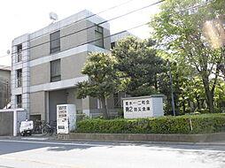 川口駅 0.6万円