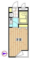 二宮駅 2.9万円