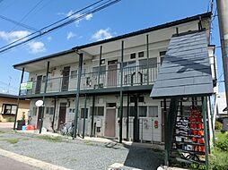 巣子駅 1.9万円