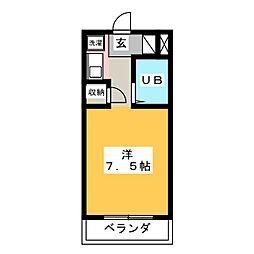 フリ-高砂 3.1万円